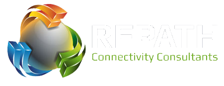 RFPath is a trusted global provider of connectivity solutions and services.